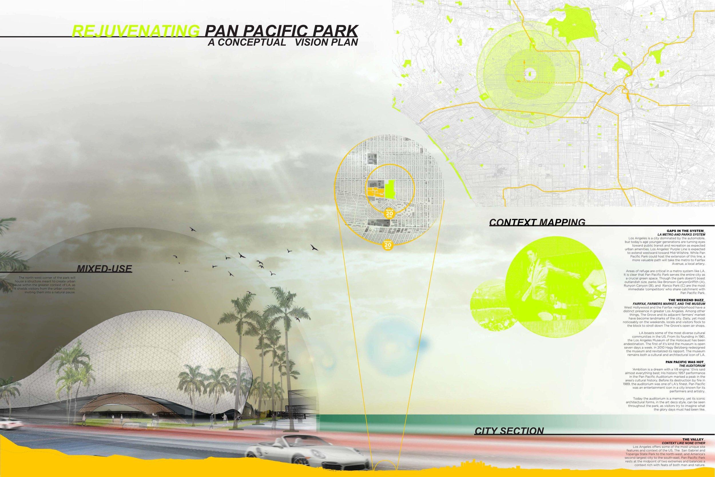 REJUVENATING PAN PACIFIC PARK_Design Presentation (SMALL)_Page_1.jpg