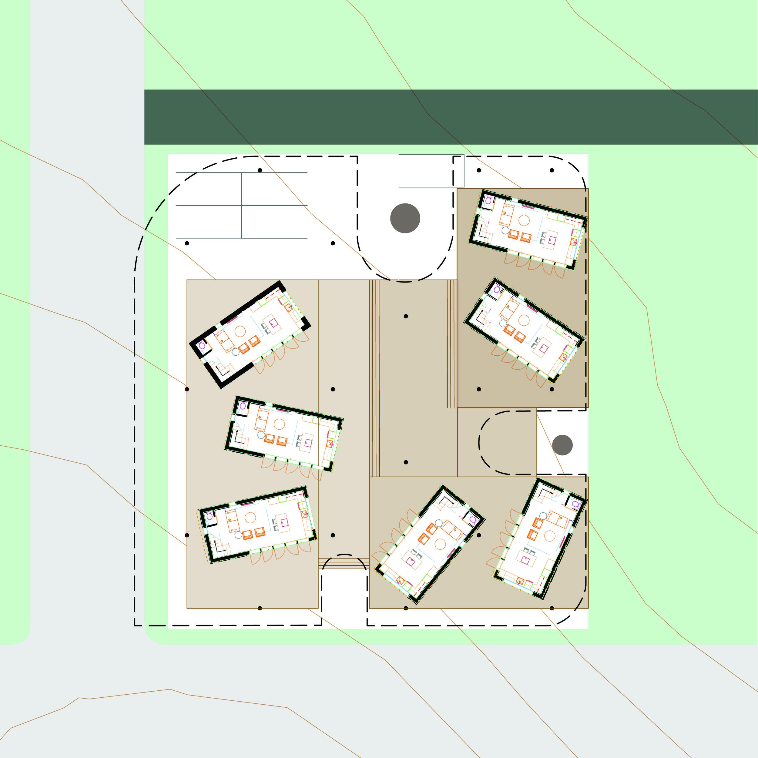 Site Plan-02.jpg