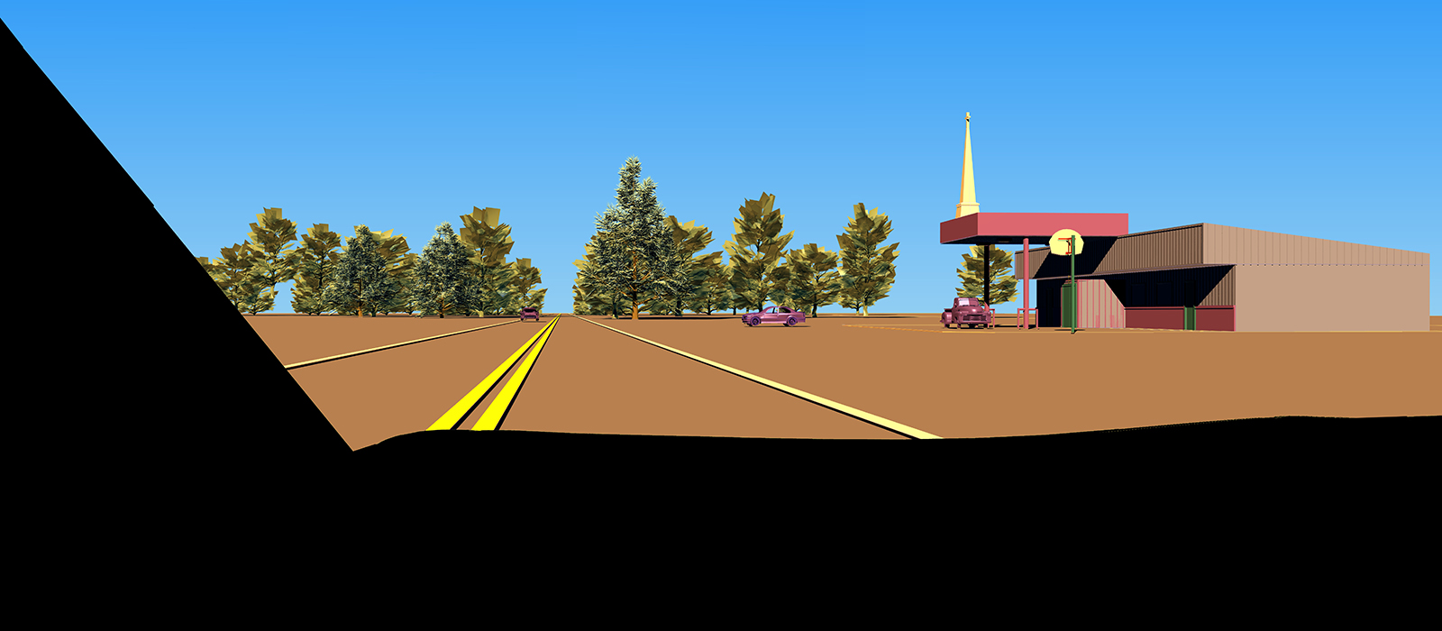 2 gas station church SM.jpg
