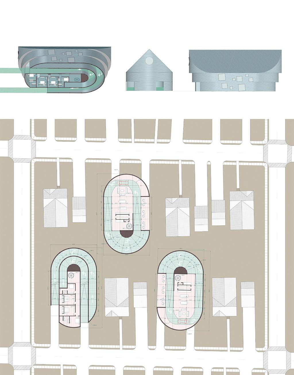 House Drawings sm.jpg