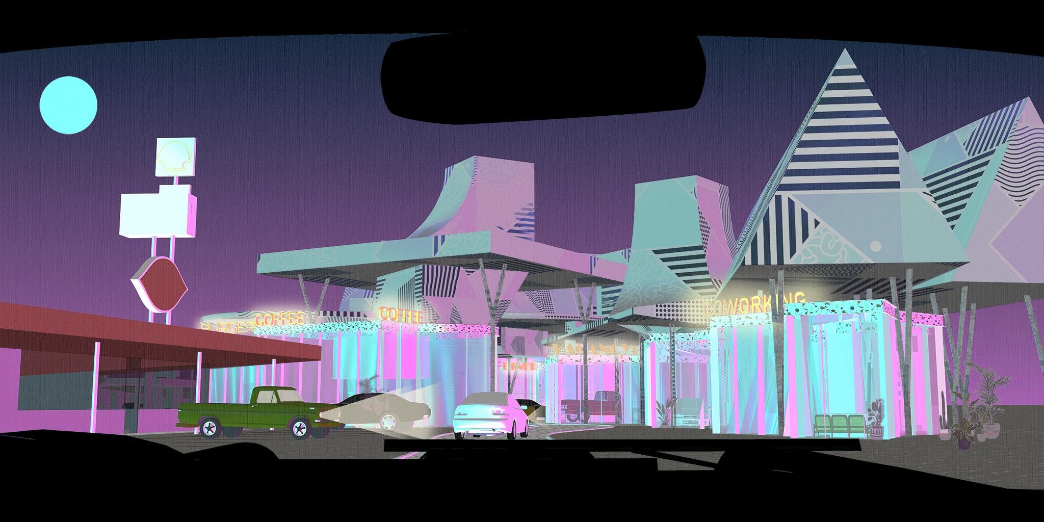 Strip Mall Render Sm.jpg