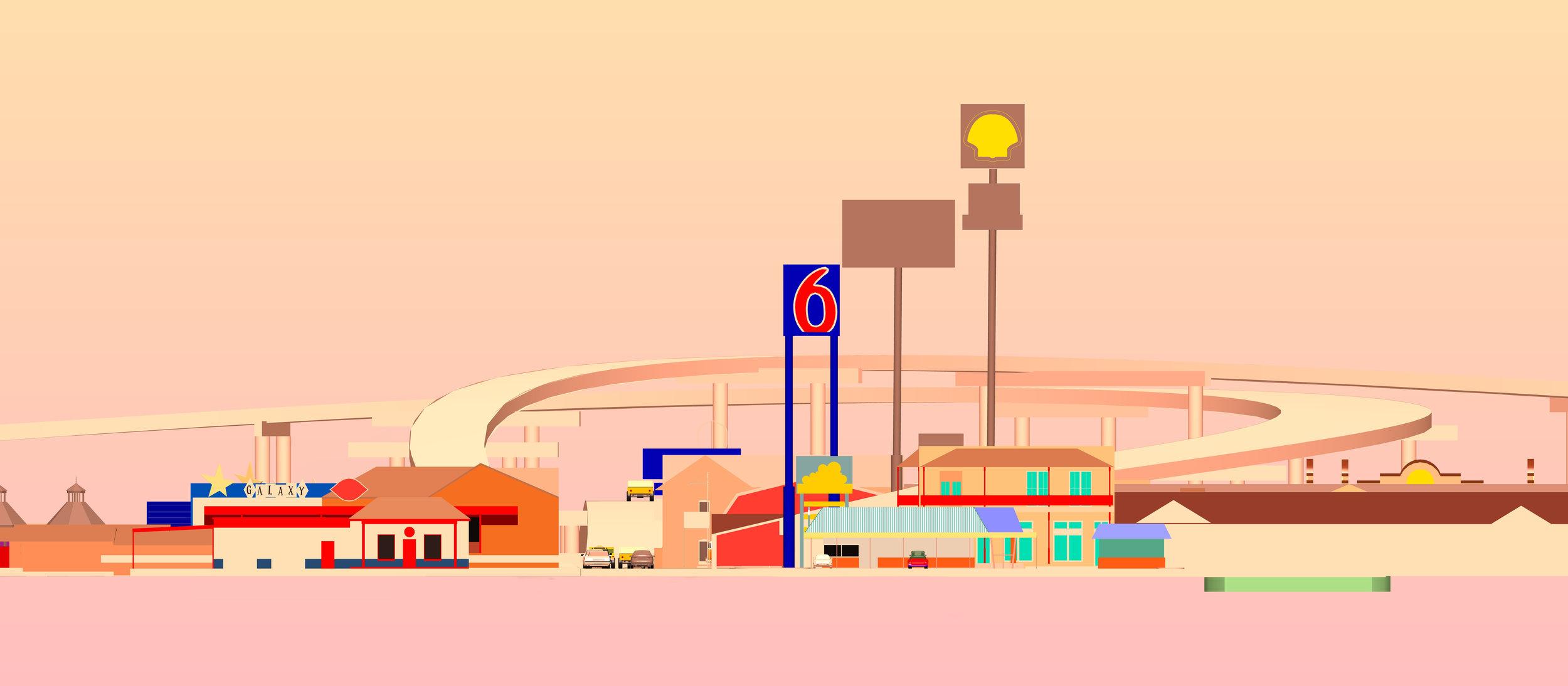 highway town front elevation 3'.jpg
