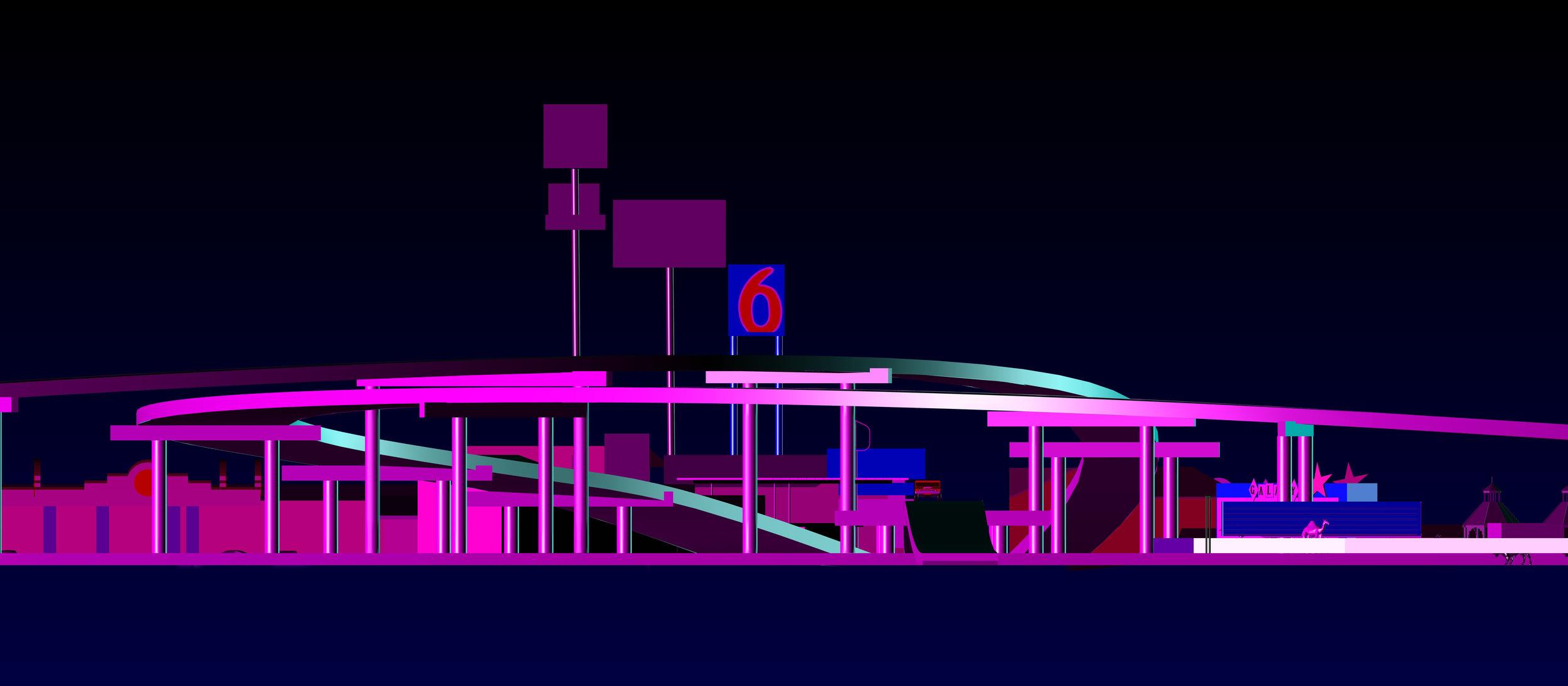 highway town back elevation 3'.jpg
