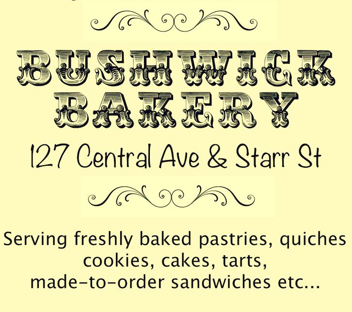 bushwick bakery.jpg