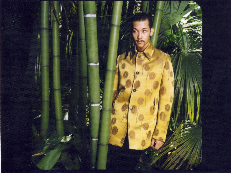 kev-harpers-polaroid-bamboo.jpg