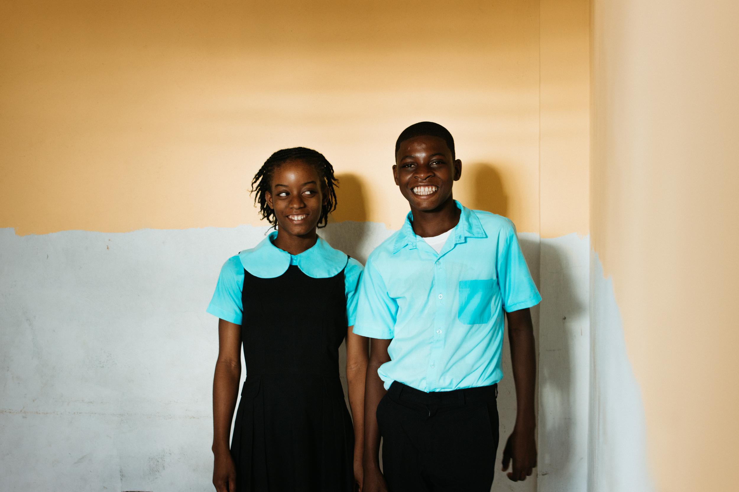 Emmanuel Afolabi - Haiti 13.jpg