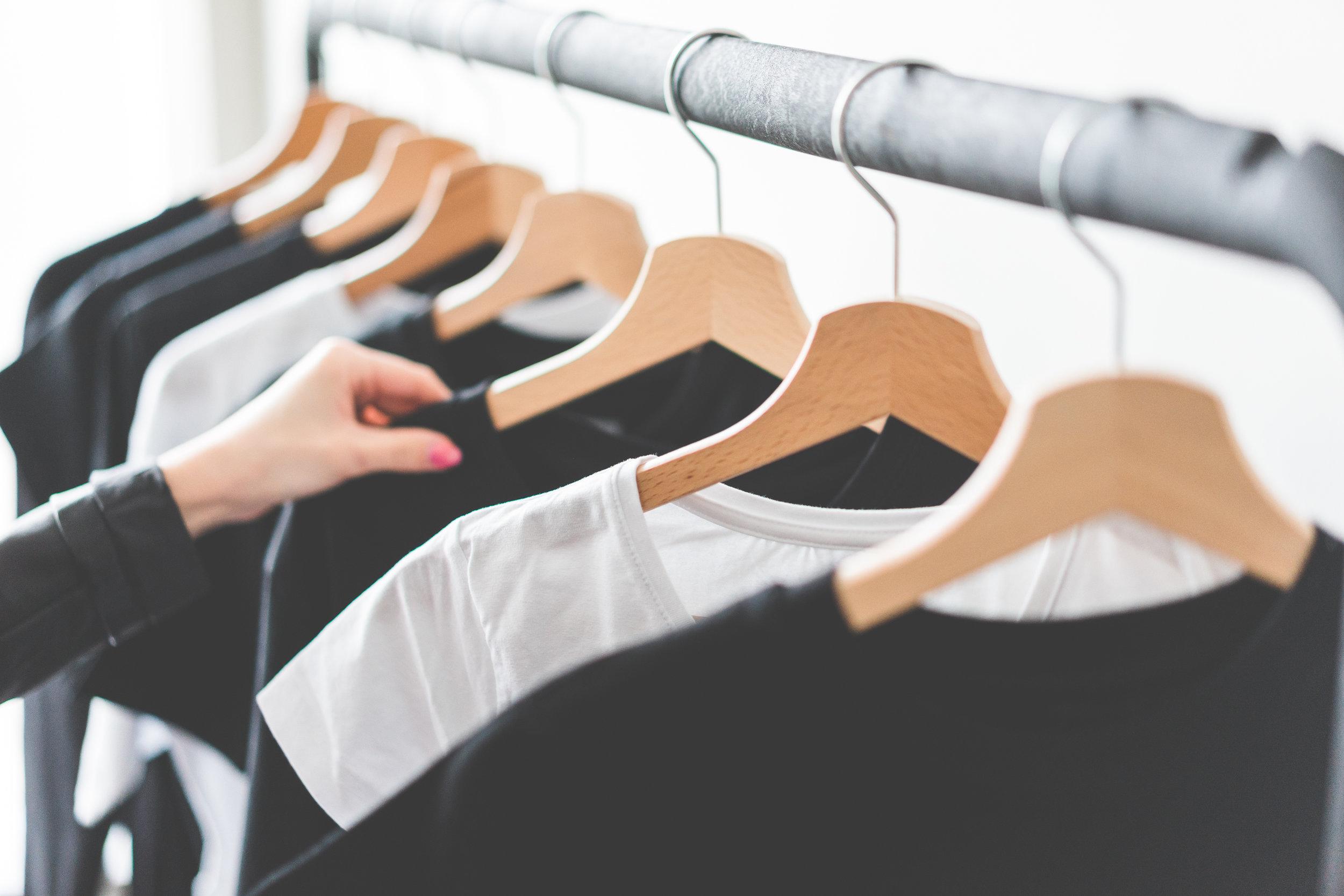 The 5 benefits of a minimalist's wardrobe.jpg
