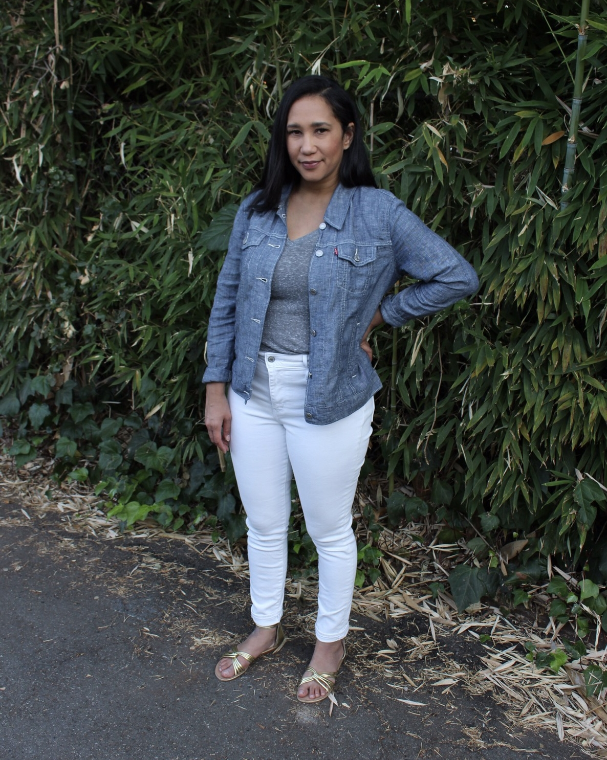 How to Create Your Personal Style with the Capsule Wardrobe.jpg