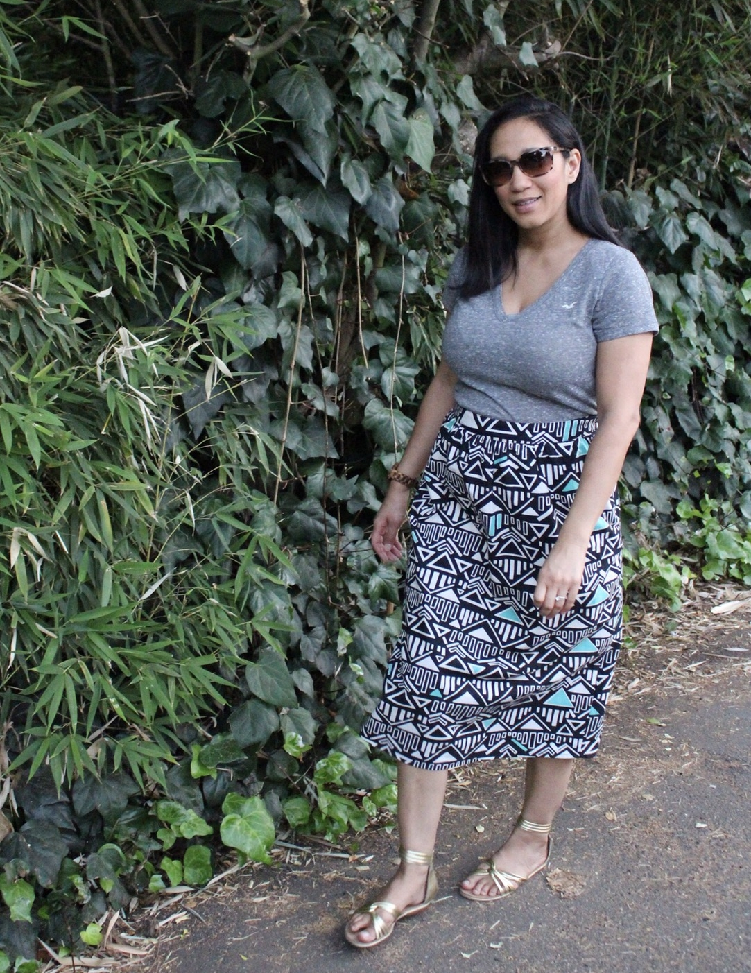 Creating Your Personal Style with the Capsule Wardrobe.jpg