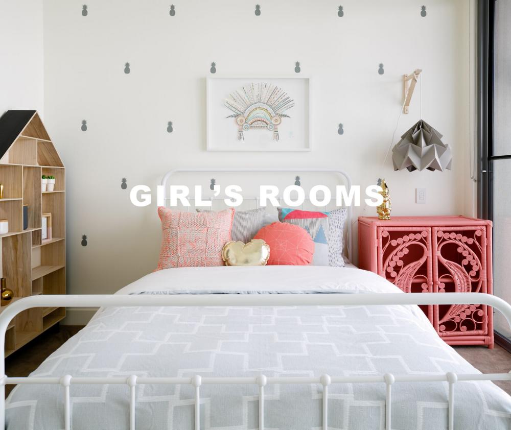 little-liberty-girls-rooms
