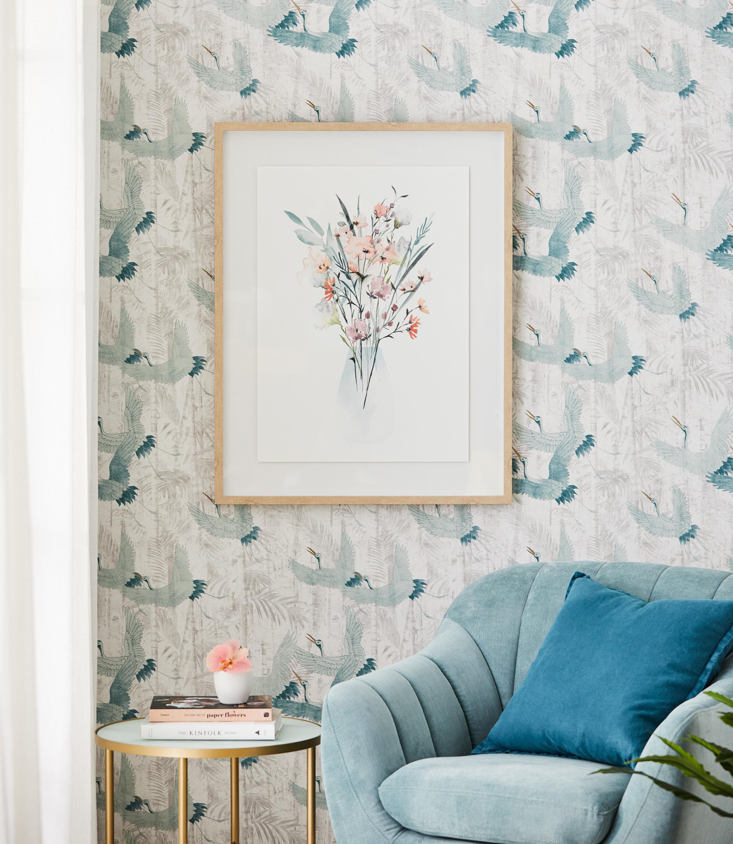 Little-Liberty_Teal-Story_Kensington-Chair_Detail-01_SS18.jpg