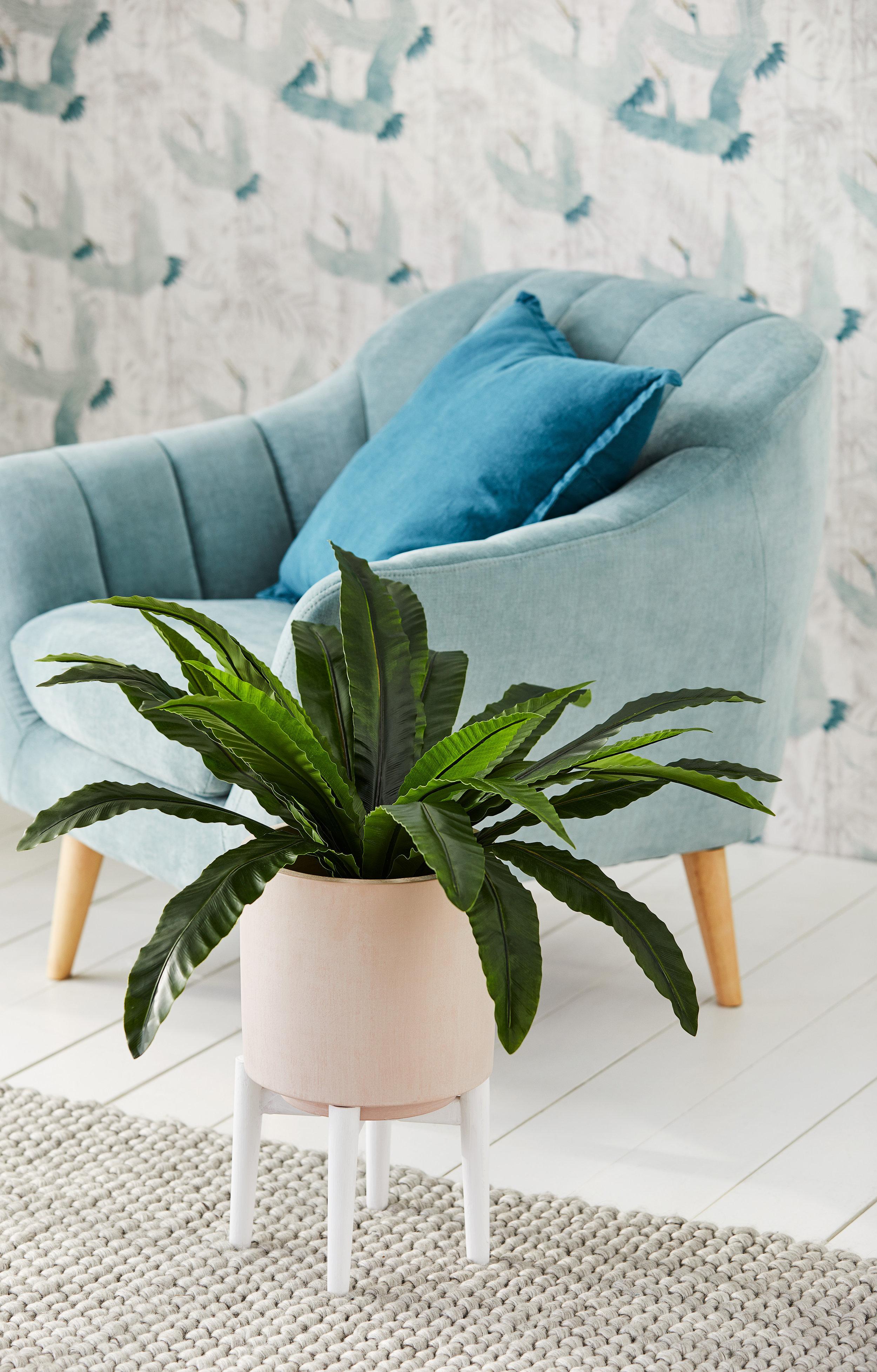 Little-Liberty_Teal-Story_Kensington-Chair_Detail-02_SS18.jpg