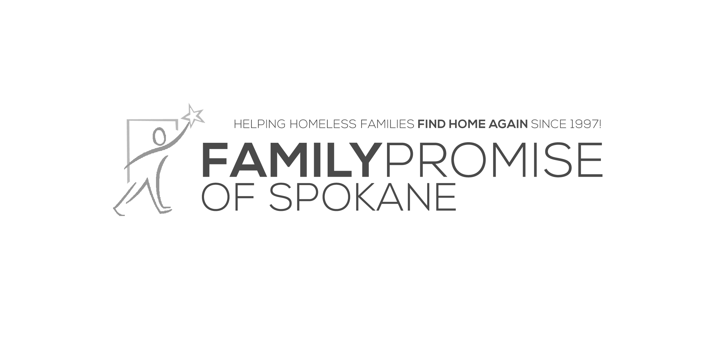 familypromise.png