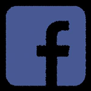 Facebook_400x400.png