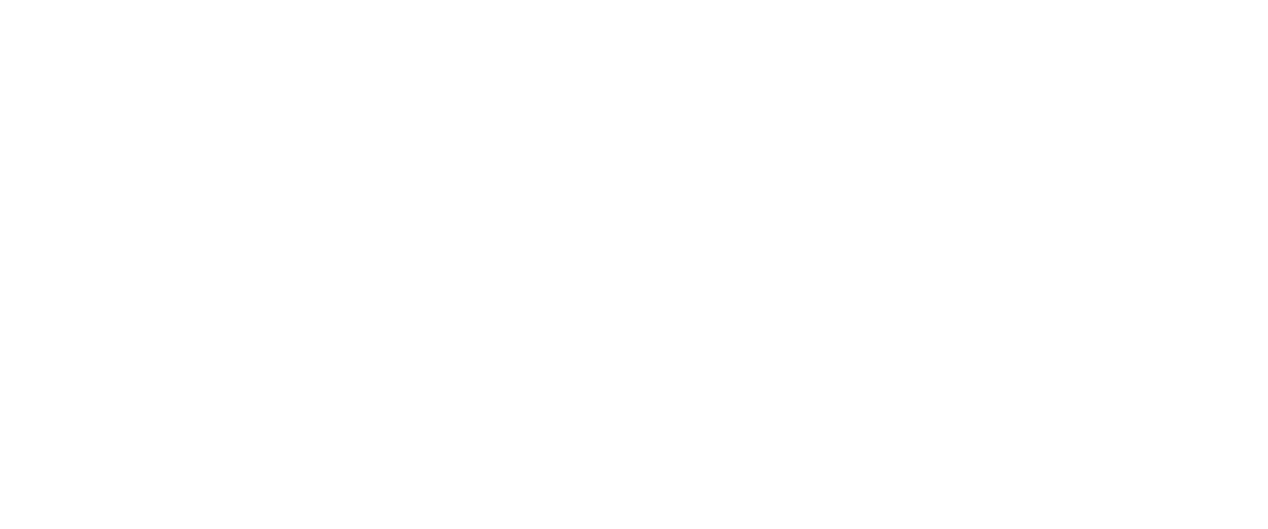 PLACE-residential-icon-white.png