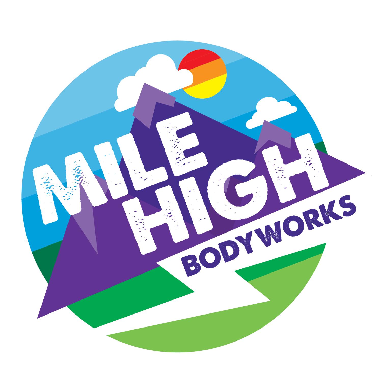 2019-Mar-MileHigh-Logo-360x360.jpg