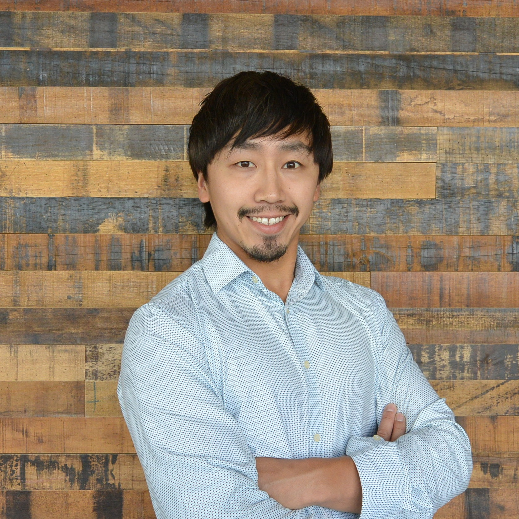 "SF CHIROPRACTIC - Dr. Shotaro Fukuda (Dr.Sho) is a sports chiropractor that specializes in the treatment of musculoskeletal injuries and rehabilitation of day-to-day and sports related injuries. He implements a variety of treatment techniques that many professional athletes use today. SF stands for very important factors of human body, ""Structure"" and ""Function"".SF Chiropractic uniquely approach both ""structure"" and ""function"" aspects to effectively get your body recover fast and be ready for the next competition."