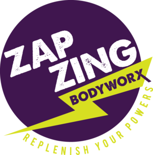 ZapZingCircleLtBkgd-Tag.png