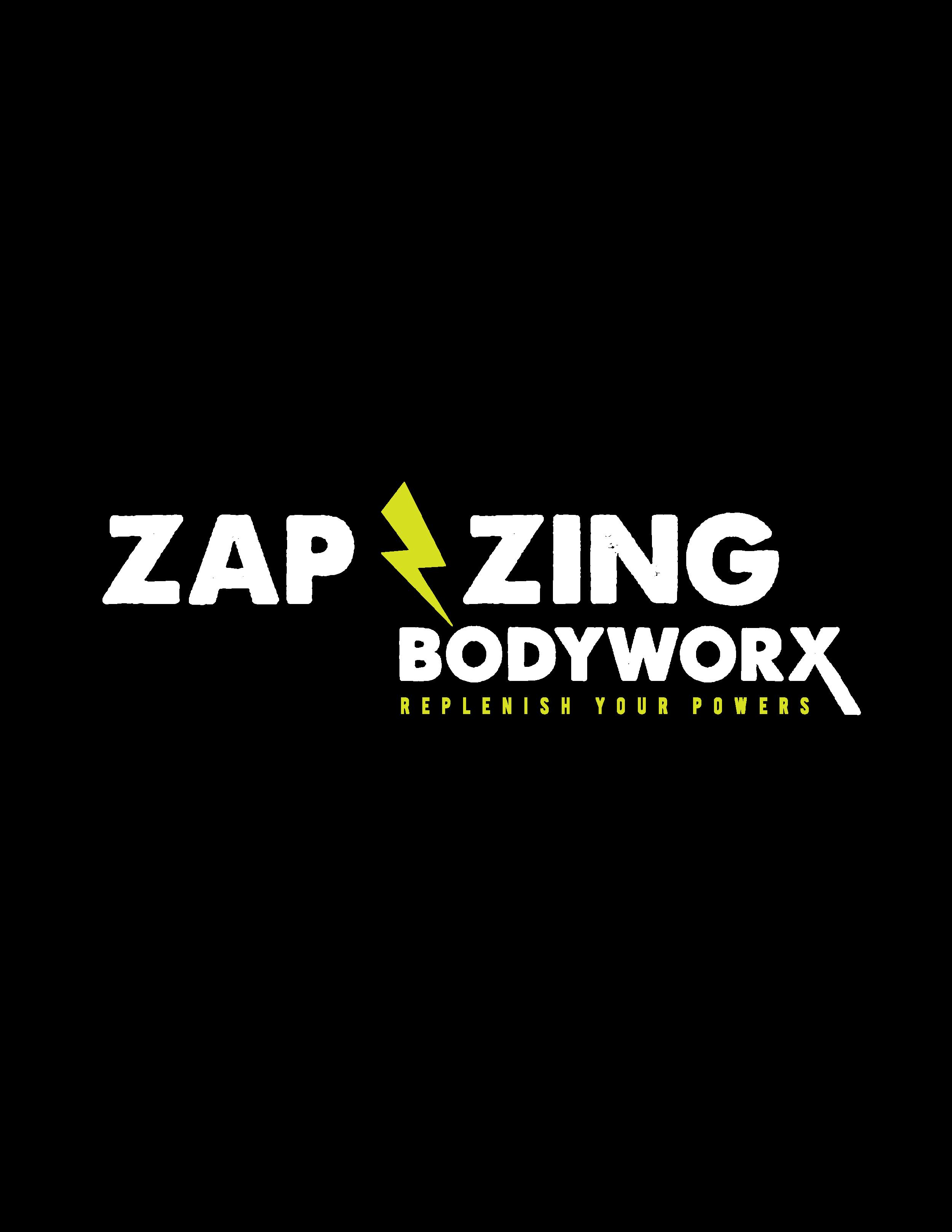 ZapZingBodyWorx-Logo-horizontal-dk-bkgd.jpg