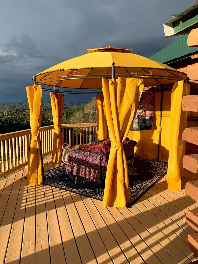 massage deck two.jpg