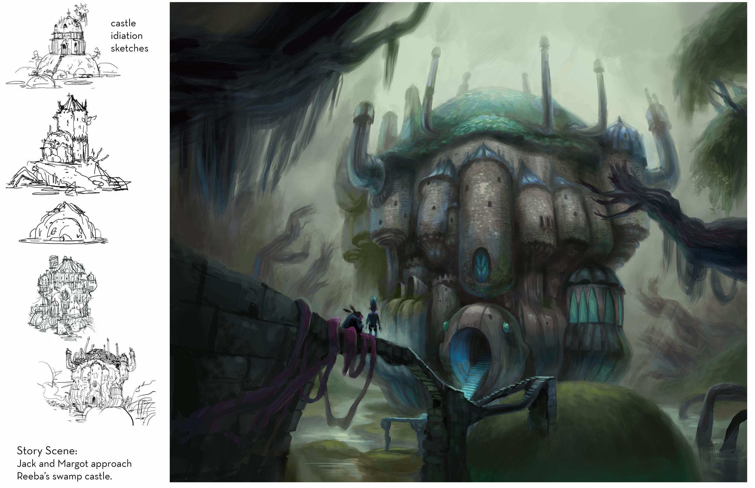 Reebas castle page.jpg