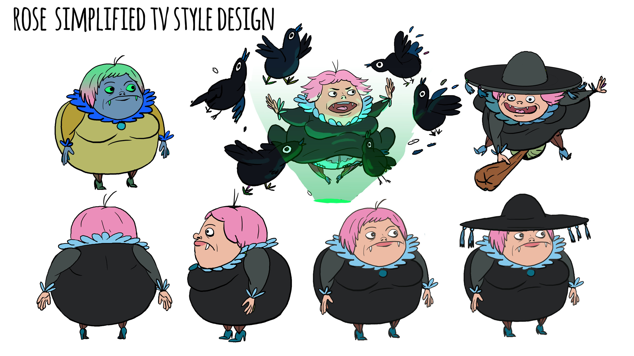 rose simplified tv design.jpg