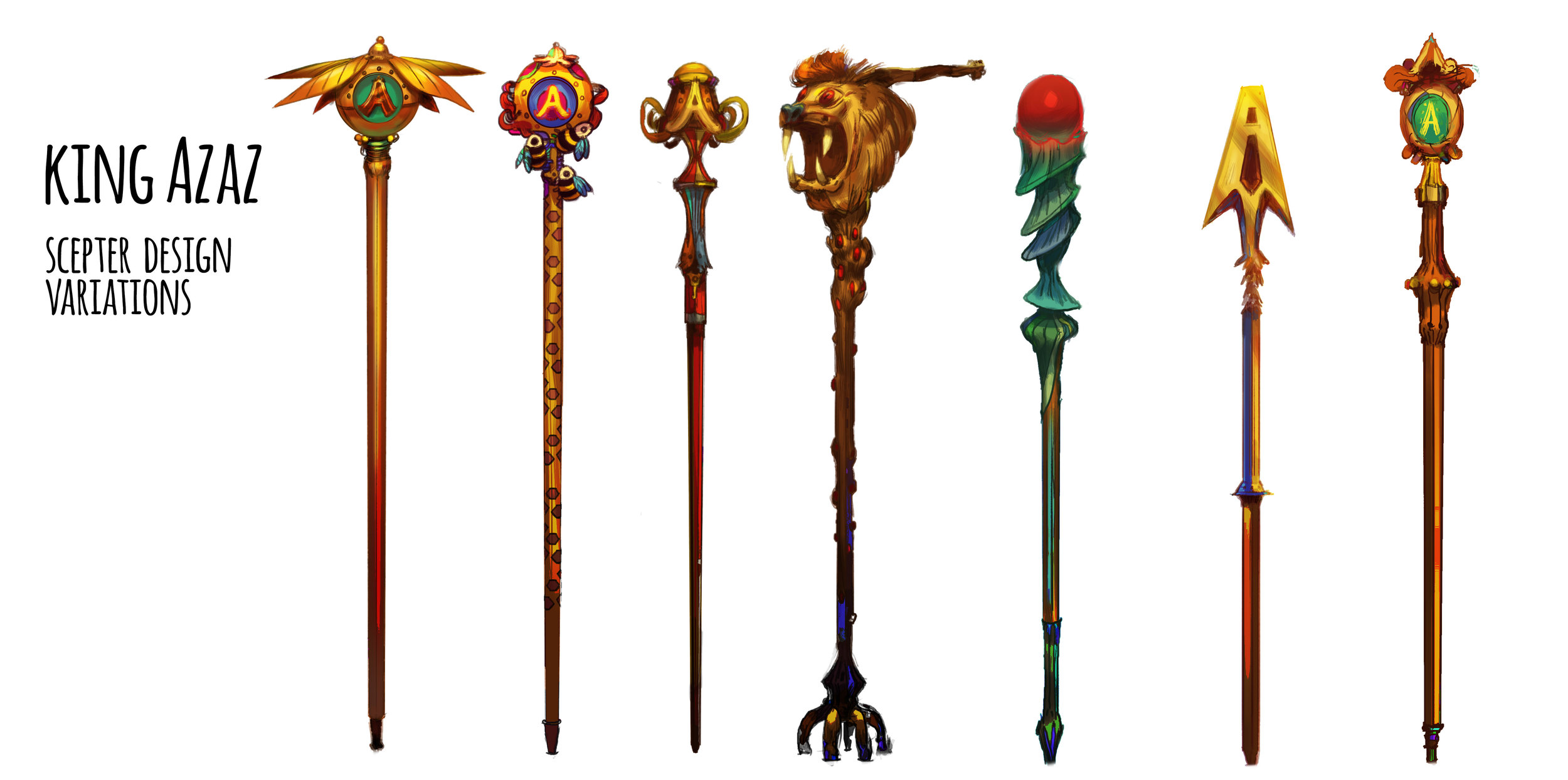 azaz staffs.jpg