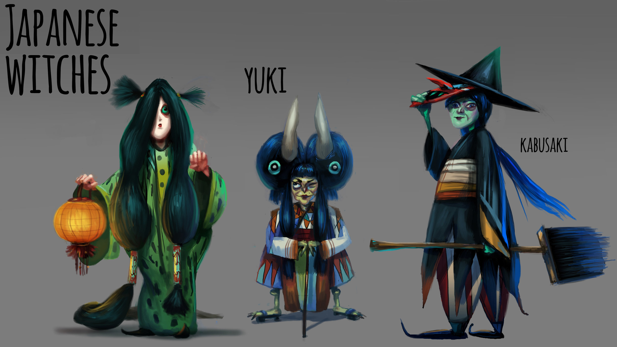 japanese witches.jpg