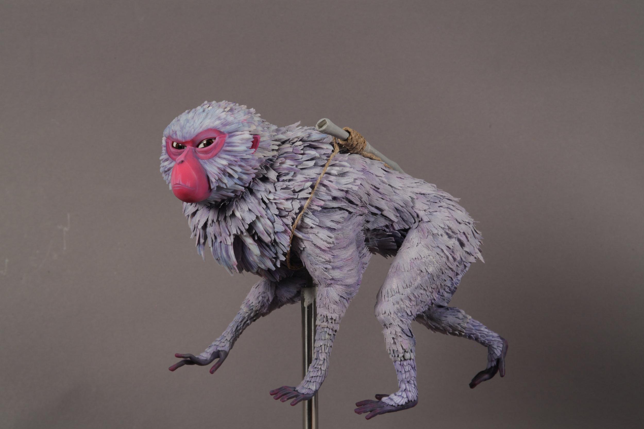 monkey-paint_paint-photo_001_L_0013.jpg