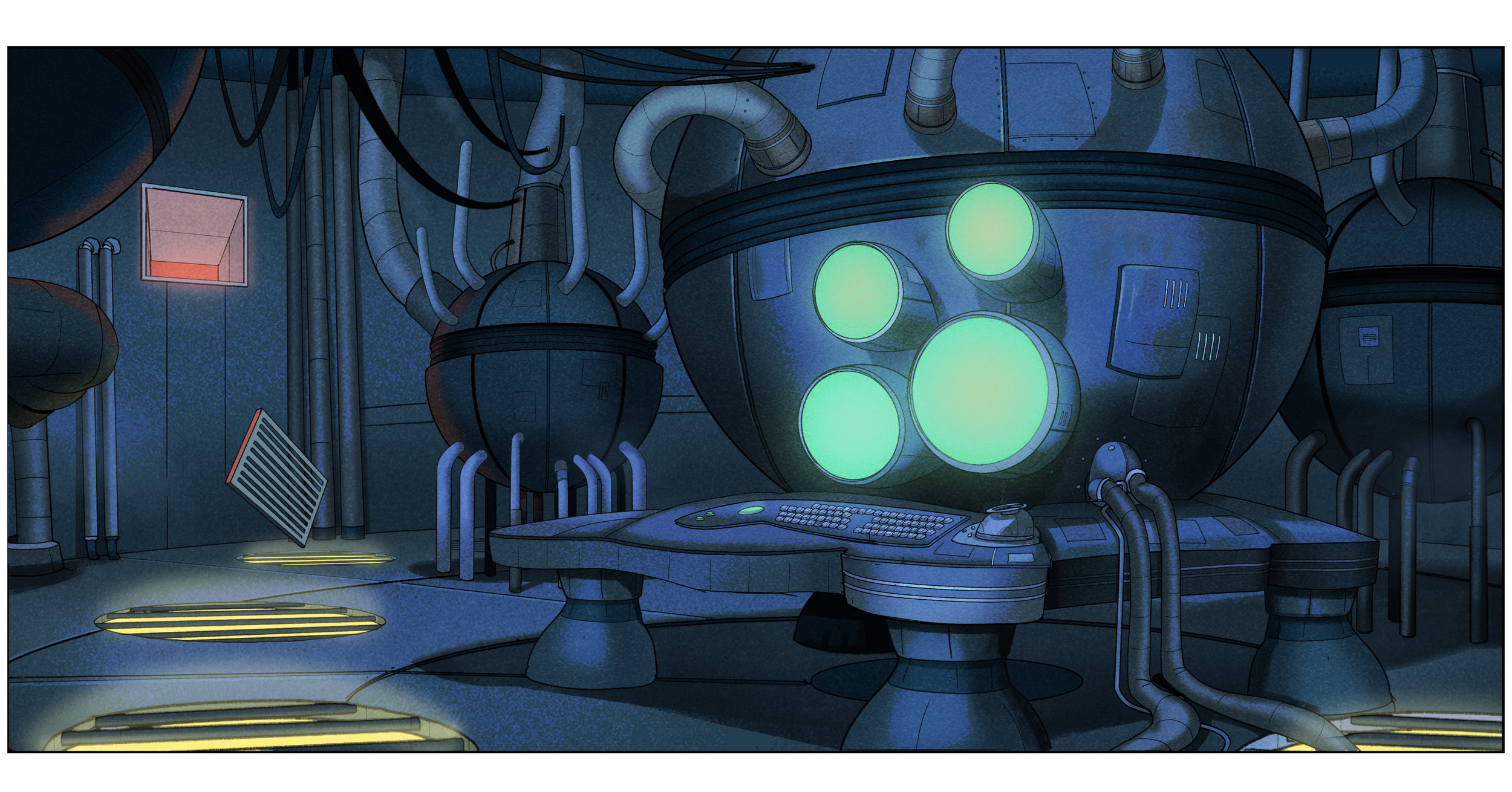 Engine Room Background_v2.jpg