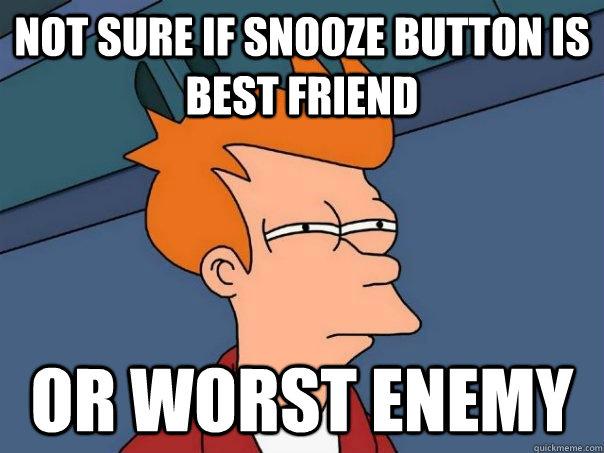 snooze-button-meme.jpeg