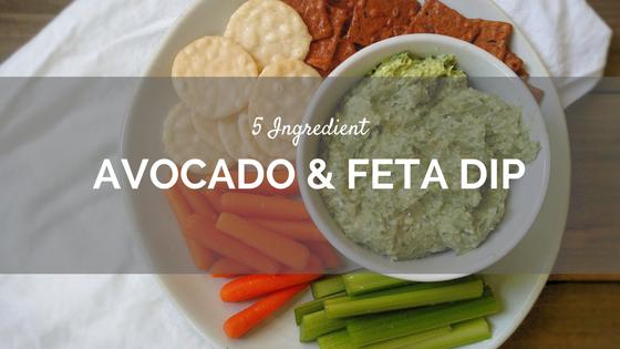 5-Ingredient-Avocado-Feta-Dip.png