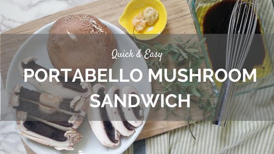 portabella-mushroom-sandwich.png