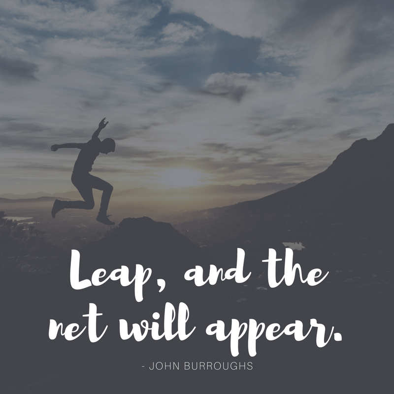 Leap-and-the-net-will-appear..png