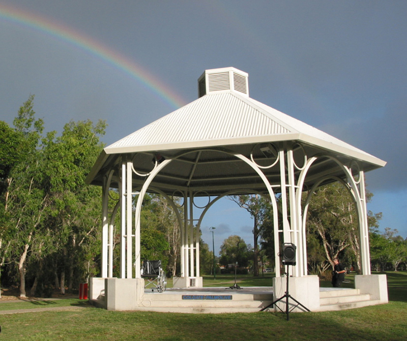 RainbowRotunda.jpg