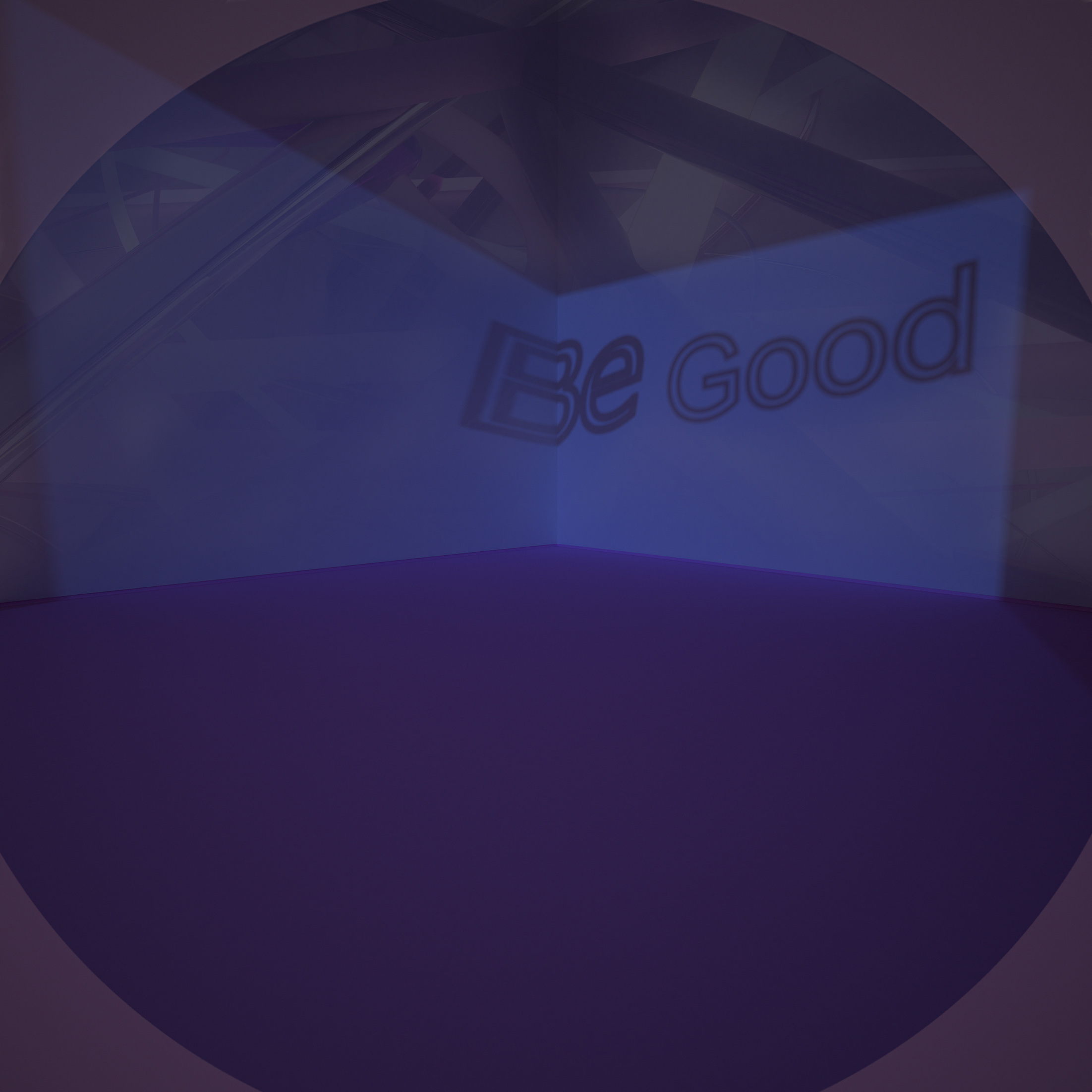 be good_with_shadow_home_night_ADJUSTED.jpg