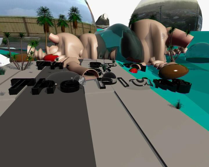ShWAAA 2005 Video Animation