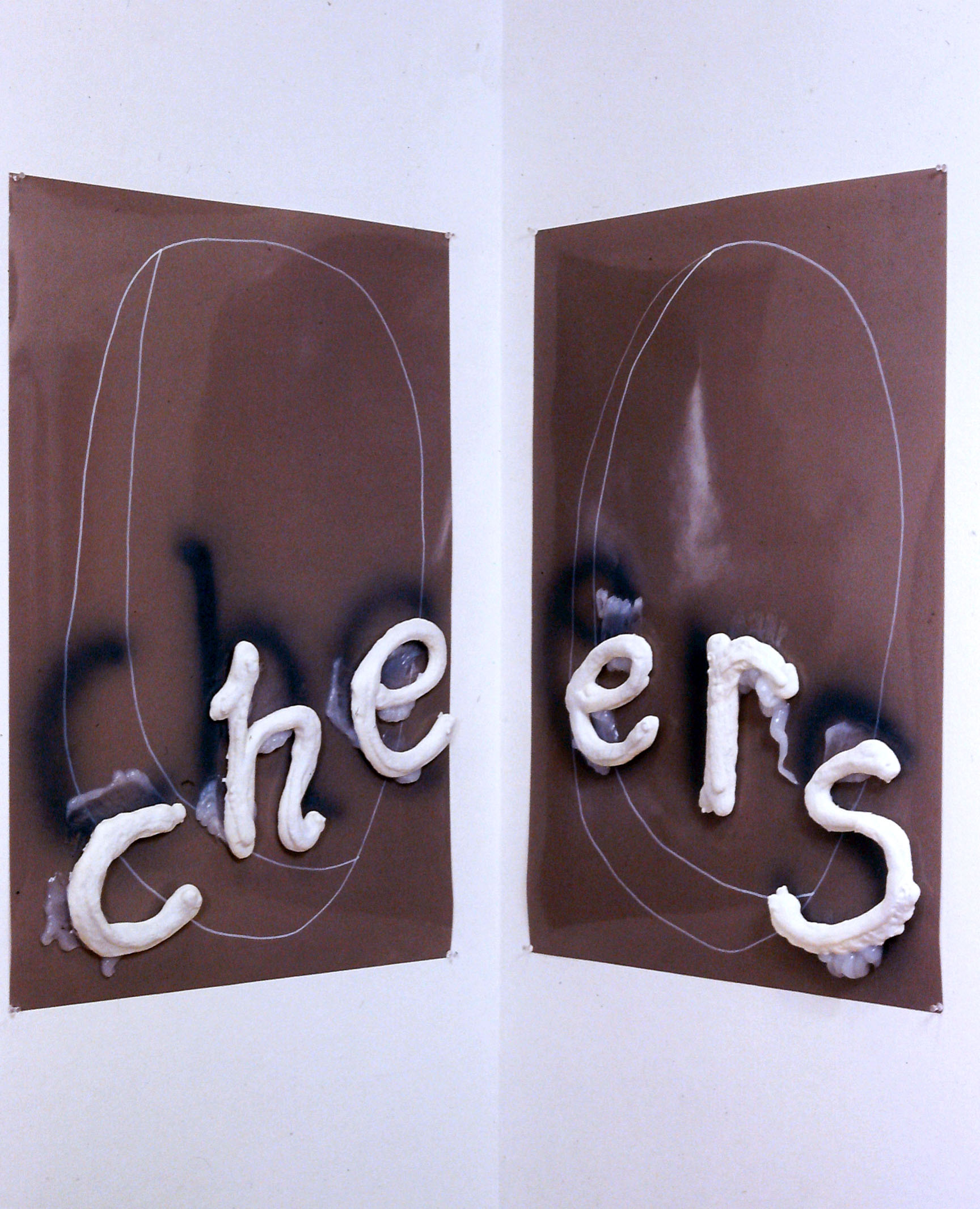 Cheers_Alwast2001.jpg