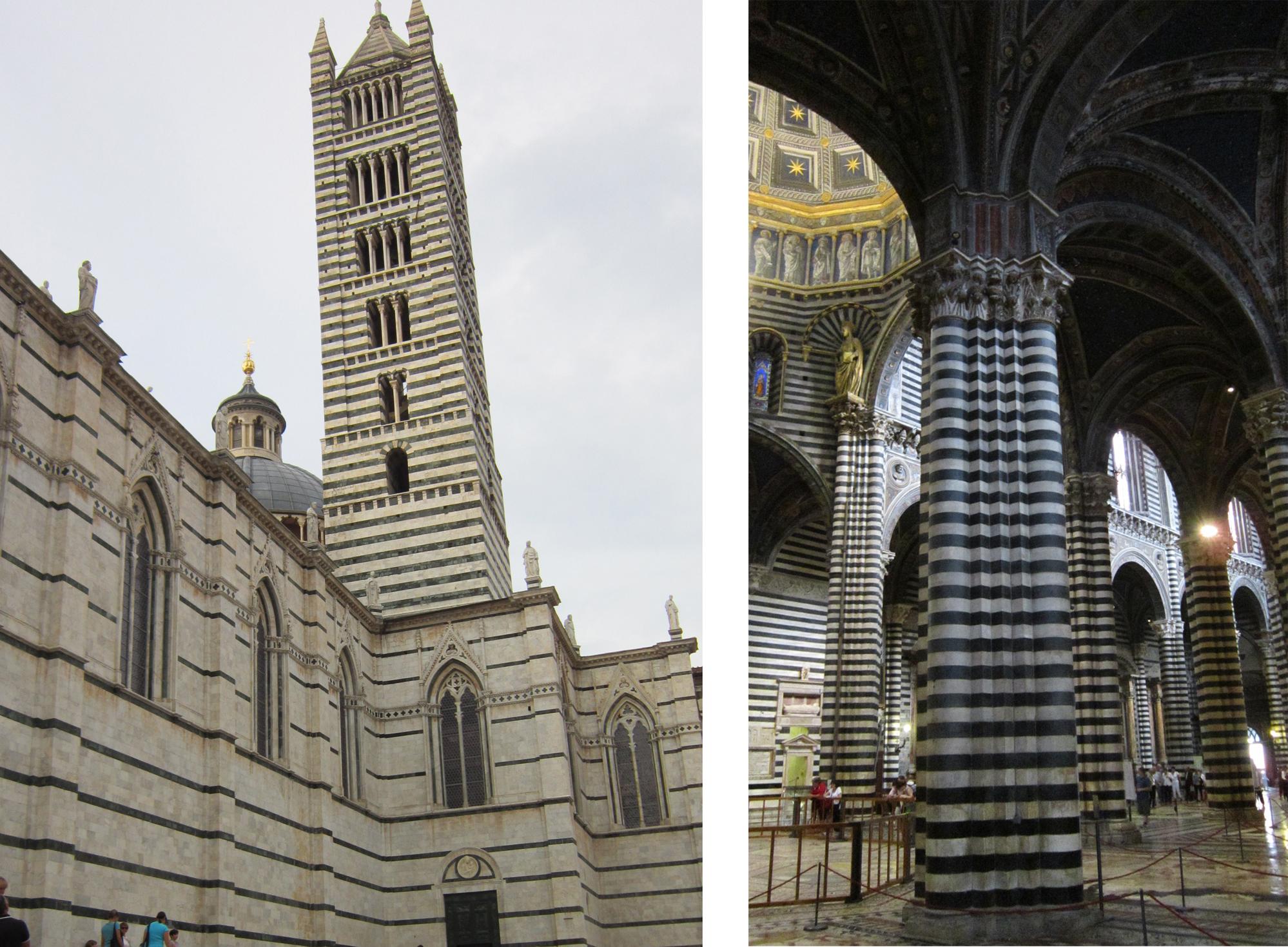 Duomo Siena-2images.jpg