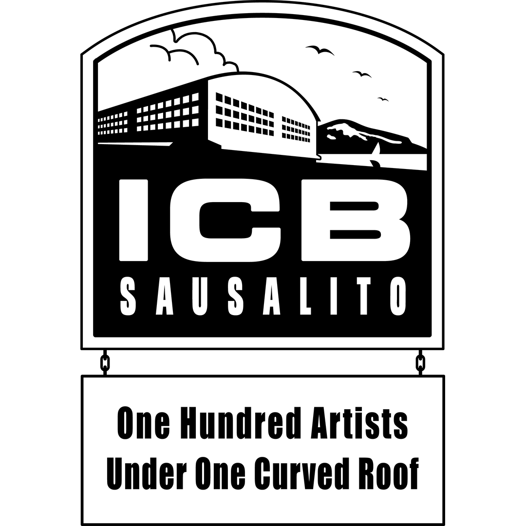 ICB Logo BW 24 inch with 1 shingle.jpg