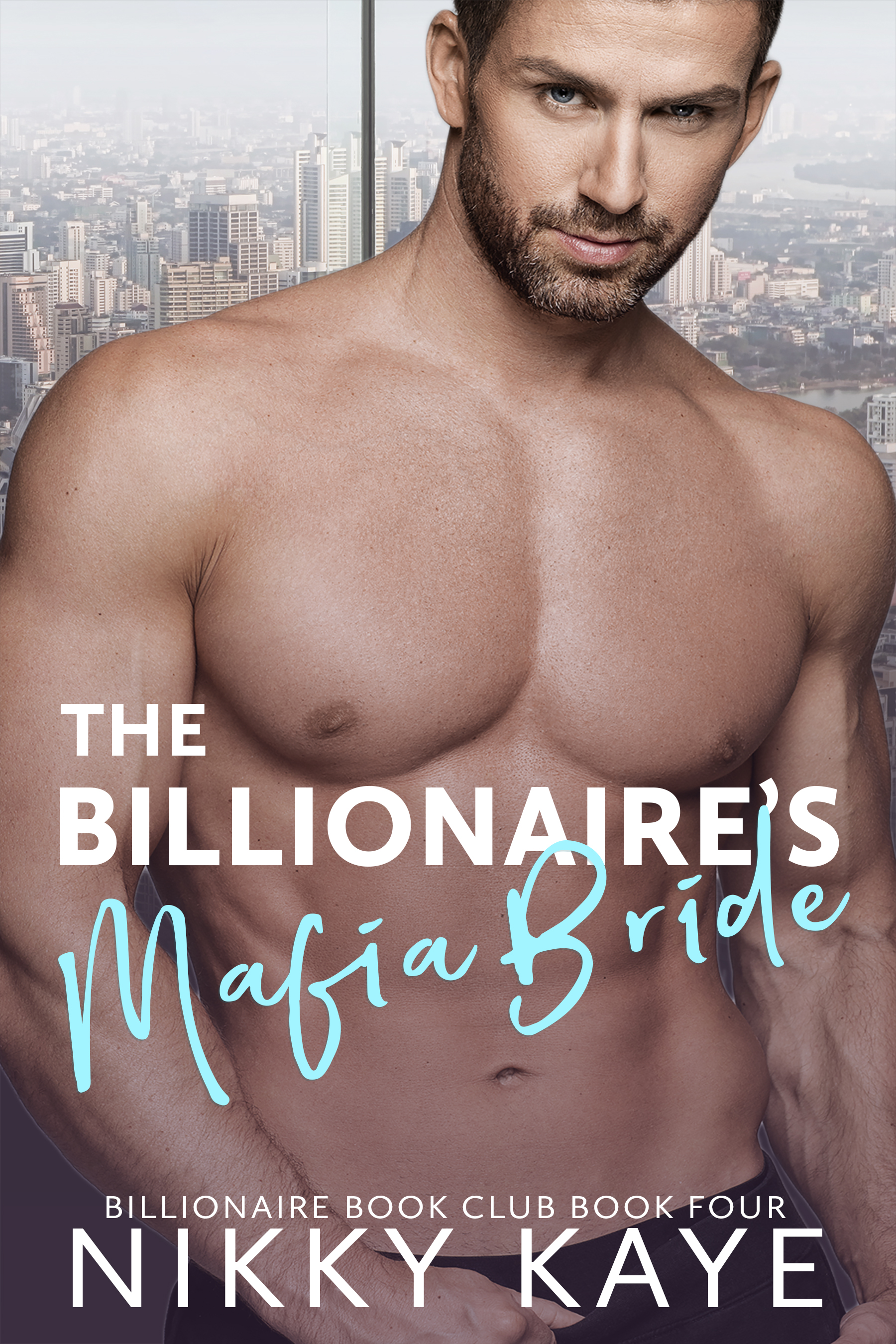 Mafia Bride ebook.jpg