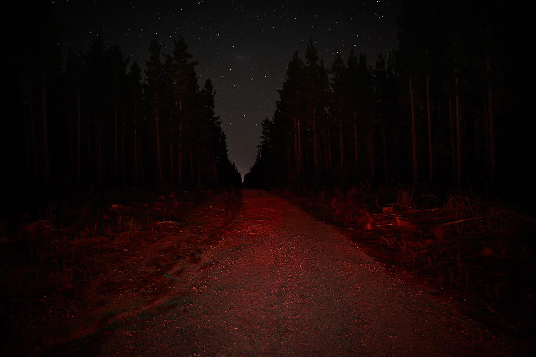 15_As_Night_Falls.jpg
