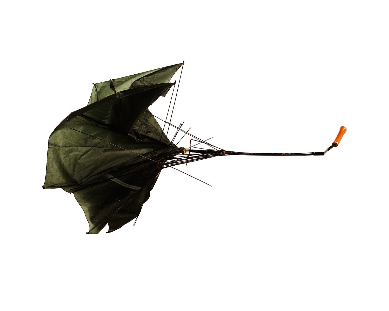 06_Umbrellageddon.jpg