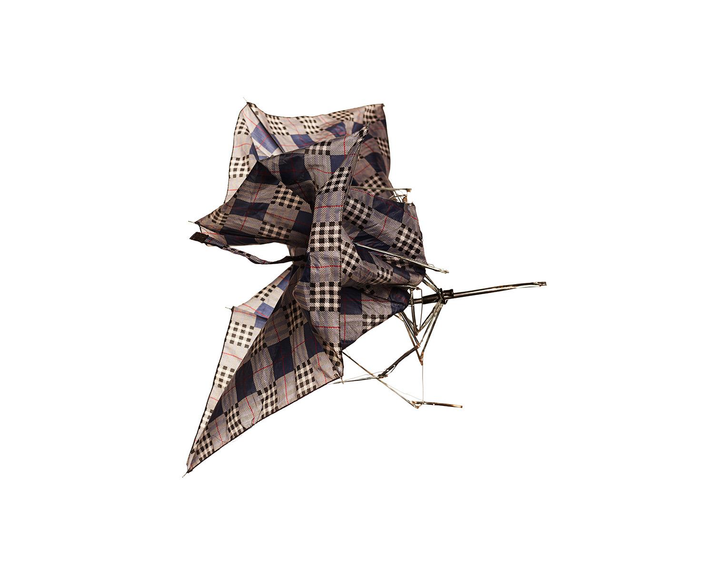 04_Umbrellageddon.jpg