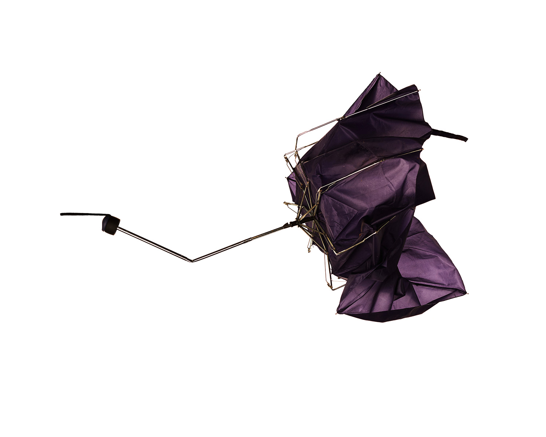07_Umbrellageddon.jpg