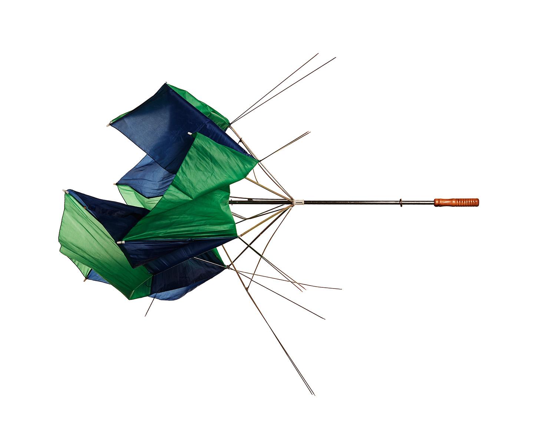 08_Umbrellageddon.jpg