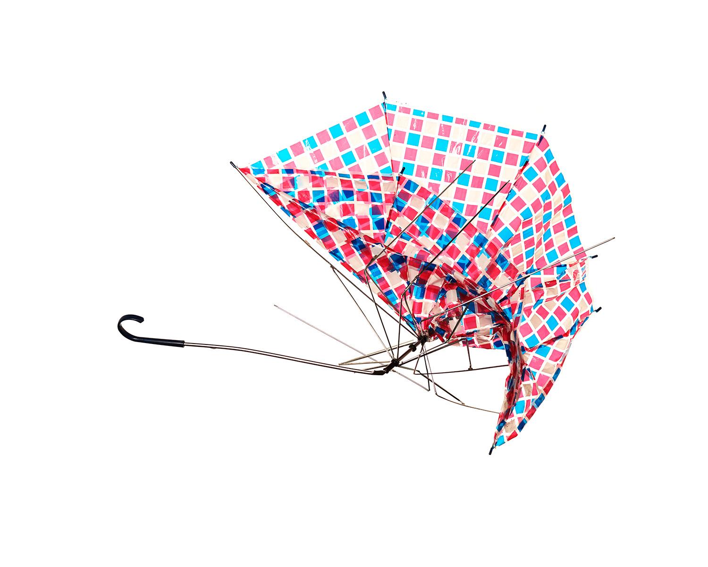 09_Umbrellageddon.jpg
