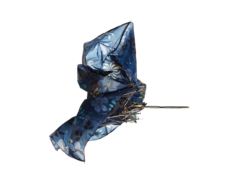 12_Umbrellageddon.jpg