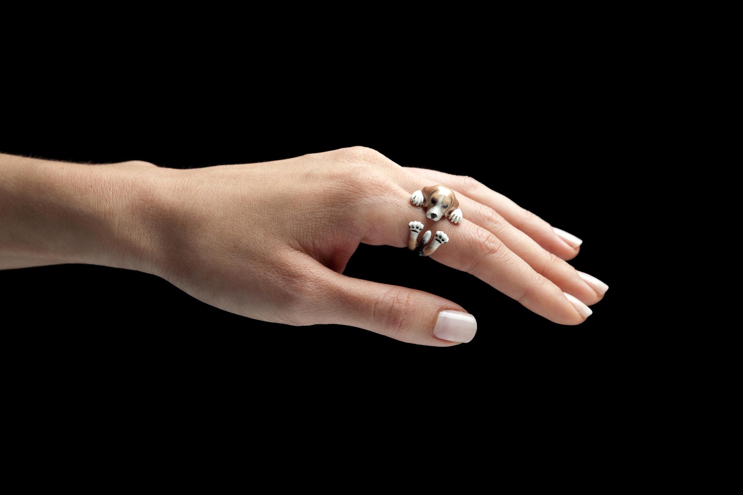 Dog Fever | Ventura CA | Van Gundy Jewelers