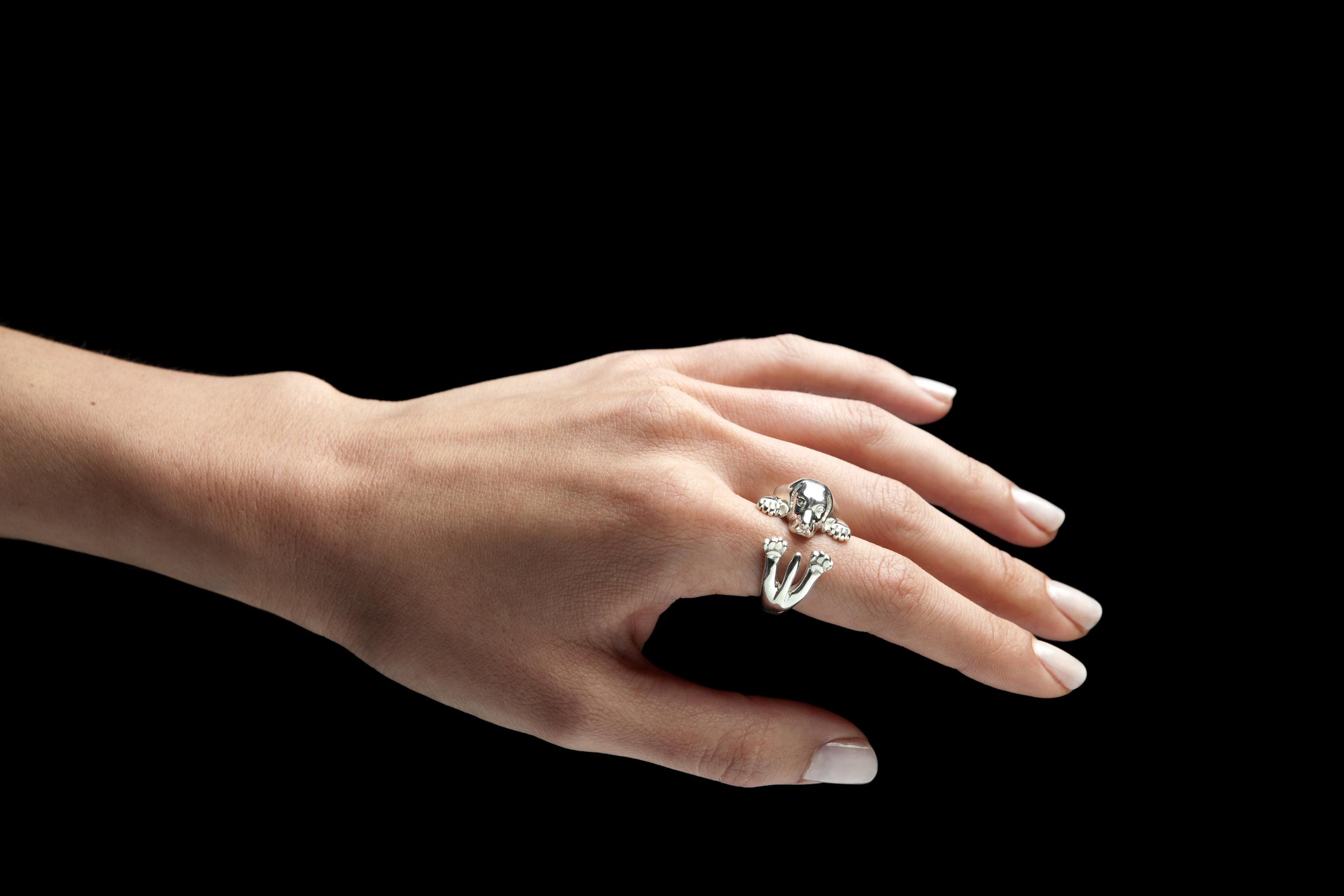 Dog Fever | Camarillo Jewelers | Van Gundys
